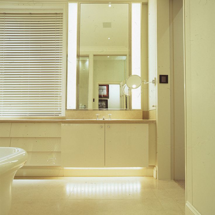 108 best bathroom lighting images on pinterest light design creative director sally storey gives her top inspirational bathroom lighting tips and ideas along with products on how to achieve the best bathroom lighting aloadofball Choice Image