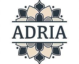 Adria Mode est une marque de vêtement éthiques et écologiques à des prix abordables. C'est un style coup de coeur qui évoque les voyages.