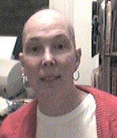 Ovarian Cancer Stories