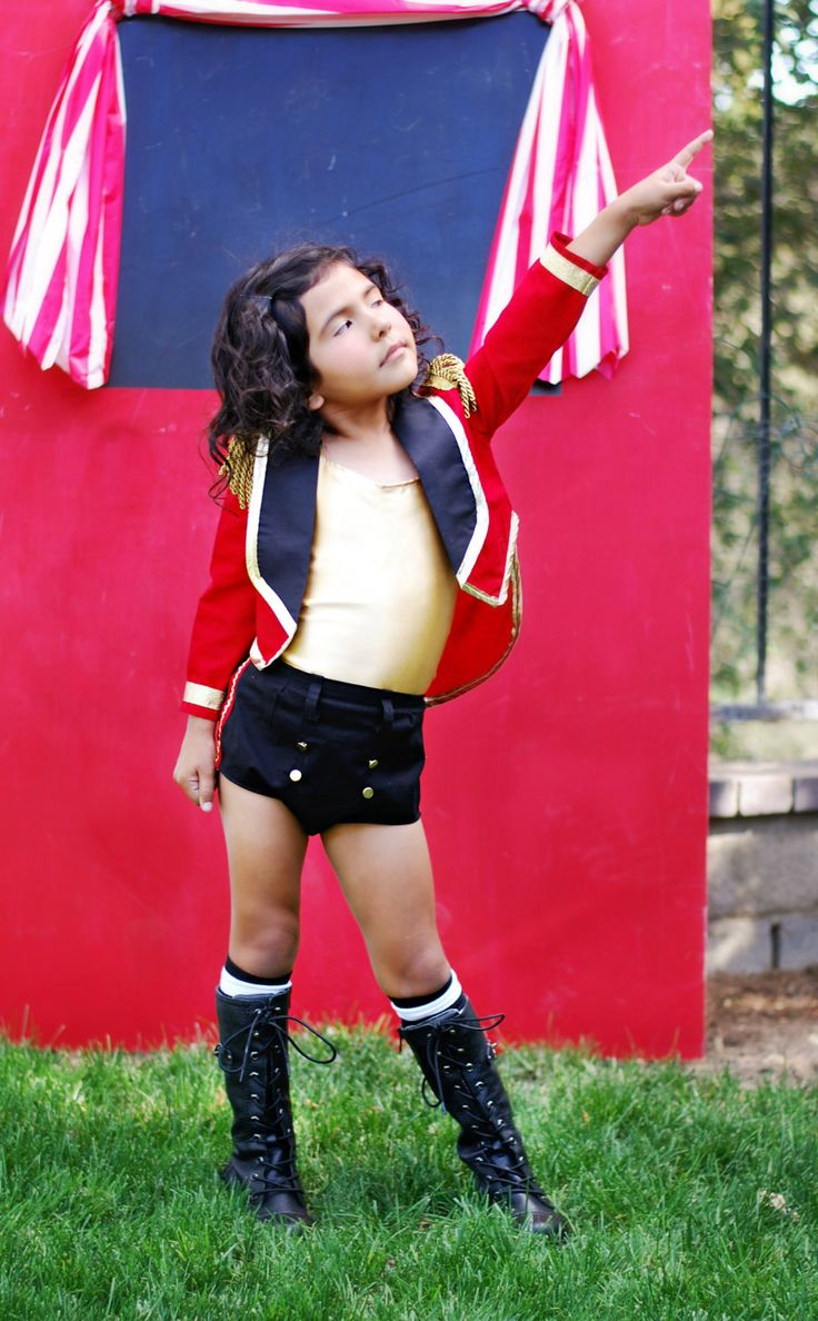 Lion Tamer Costume, Big Top Circus, Pageants, Photography, Birthdays Sizes 24m-5T by AKenzieMackaySoiree on Etsy https://www.etsy.com/listing/205289789/lion-tamer-costume-big-top-circus