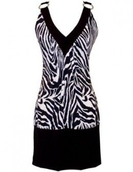 Zebra: Holiday Parties, Savanna Zebra, Zebra Apparel, Holiday Party, Like Want My Style, Cocktail Dresses, Zebra Holiday, Exotic Zebra