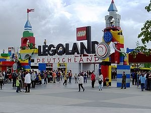 Legoland Deutschland.jpg