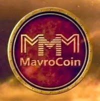 Супер...Люди не меняются: о Mavrocoin