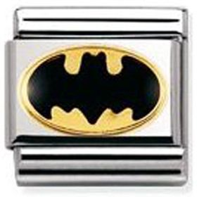 Nomination Charm Batman #want