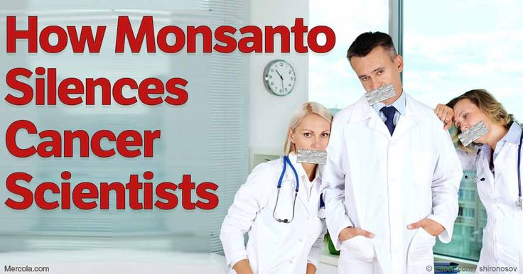 The U.S. EPA has approved Monsanto's new weed killer, XtendiMax, which goes along with its Roundup Ready Xtend cotton and soybeans. http://articles.mercola.com/sites/articles/archive/2016/11/22/monsanto-dicamba-herbicide.aspx