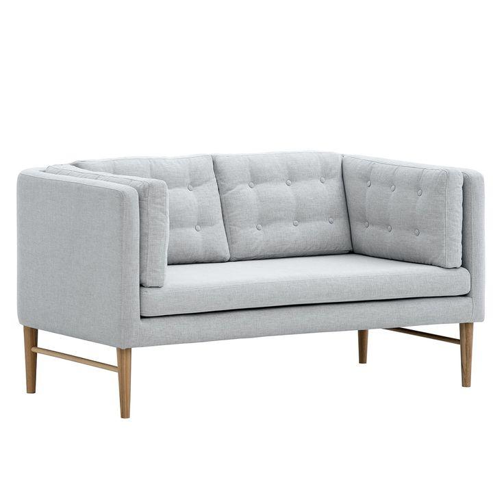 20 best Wohnzimmer images on Pinterest Living room, Apartments - wohnzimmer beige silber