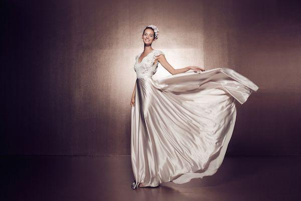 Daalarna+Couture+Wedding+Dress+Collection+Ballet+18