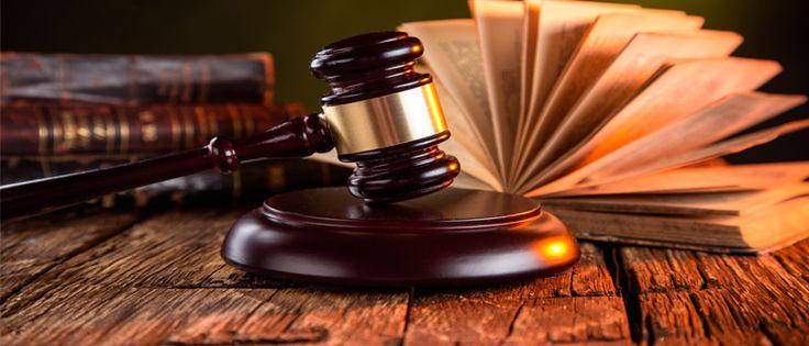 Qué es un procurador judicial - Domestica tu Economía - www.domesticatueconomia.es de Cetelem