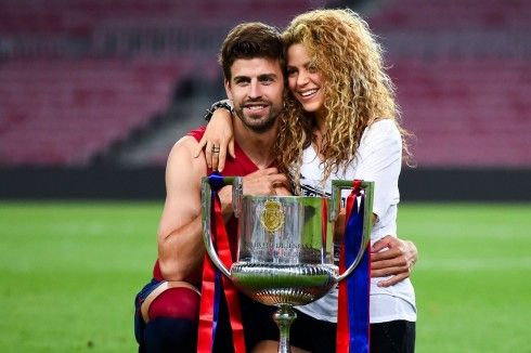 Gerard Pique and Shakira holiday home on Spain-France border ready for Christmas :http://www.theolivepress.es/spain-news/2016/12/04/gerard-pique-and-shakira-holiday-home-on-spain-france-border-ready-for-christmas/