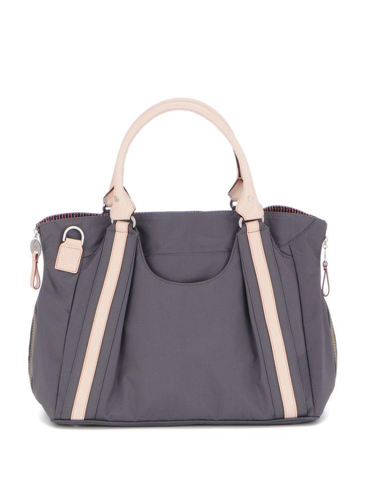 71 best Exotic Handbags images on Pinterest
