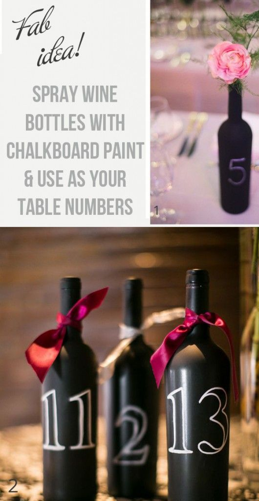 wine bottles on pinterest jordan numbers wine bottle images and. Black Bedroom Furniture Sets. Home Design Ideas