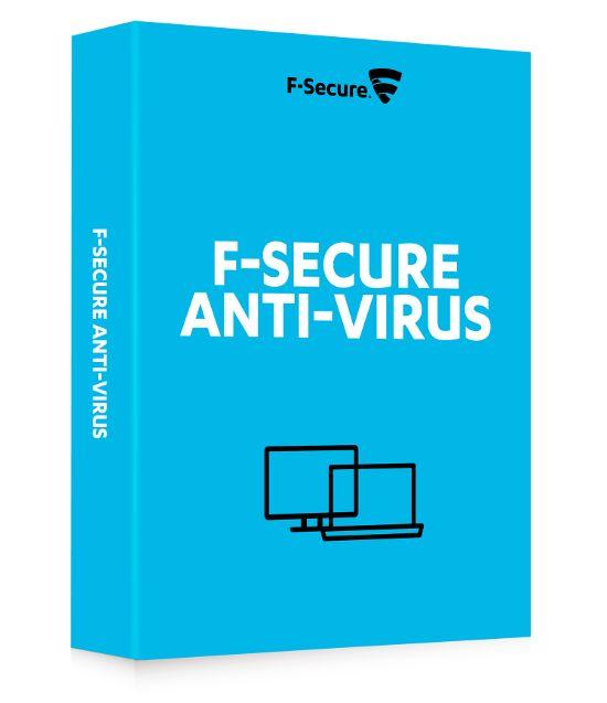 Antivirus usor de instalat si administrat. Foarte eficient, nu consuma resurse. Disponibil si in limba romana. Pret pentru 1 calculator { 60 Ron }