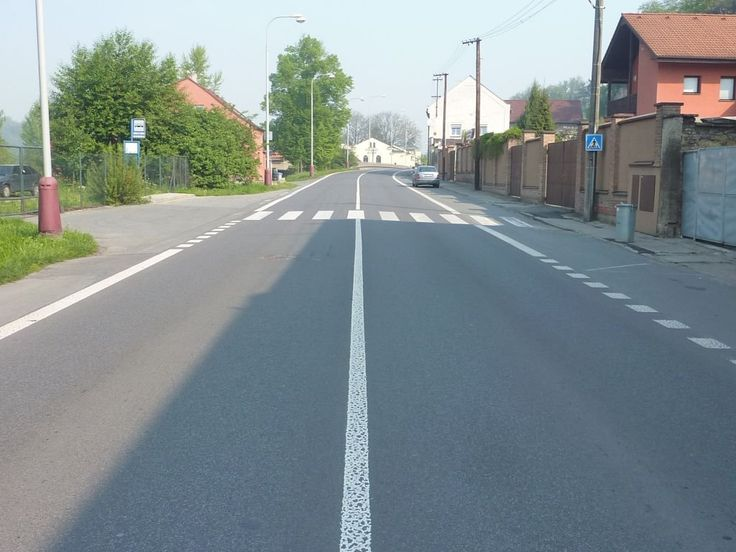 oprava-silnice-i-38_f.jpg (1024×768)