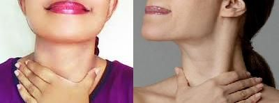 Facial Exercises to Reduce Wrinkles on Face, Anti Wrinkle Face Exercise for Eyes, Cheeks, Jowls, Neck, Chin | Anti Aging Secrets