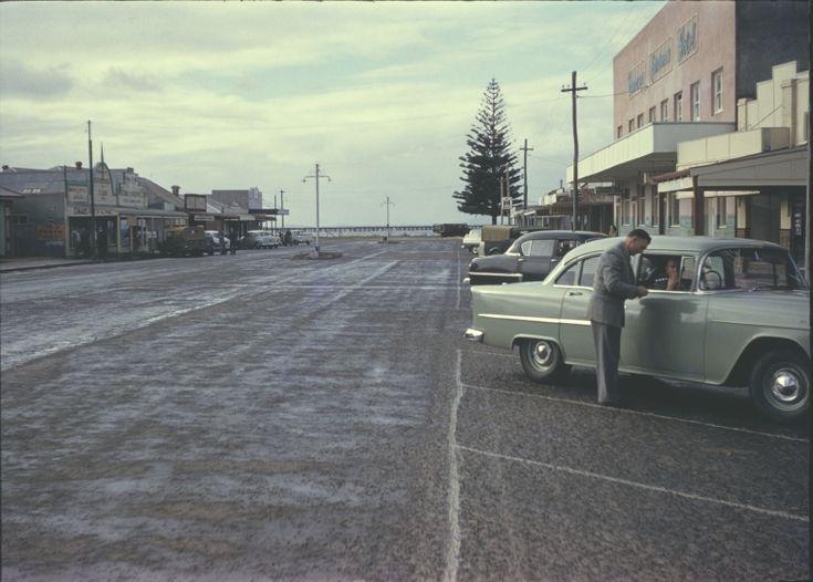 140209PD: Andrew Street, Esperance, ca 1960 http://encore.slwa.wa.gov.au/iii/encore/record/C__Rb3329387?lang=eng