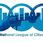 "The National League of Cities and their affiliated state Municipal Leagues, are both George Soros backed organizations that are aggressively pushing Anti-Gun legislation in localities throughout America. Their President, Tim Ellis, has publicly stated his intent to crackdown on guns and believes that there is an epidemic of children who are ""dying from gun violence due to the lack of gun control."""