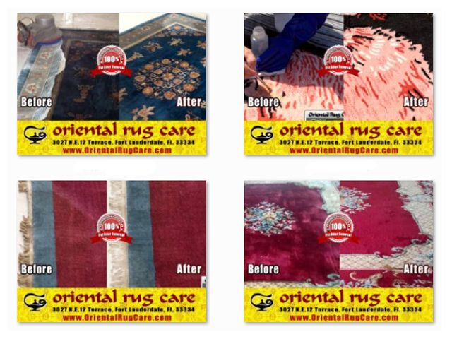17 Best Ideas About Oriental Rug Cleaning On Pinterest