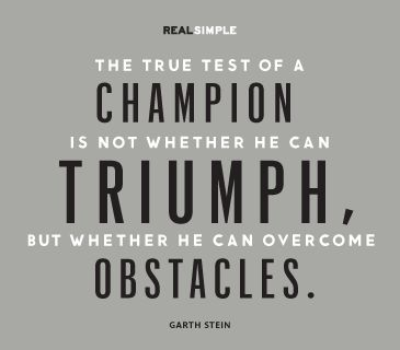 Champion quotes on pinterest typography champion quotes and plays