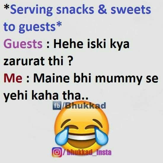 Hahahahahhabs