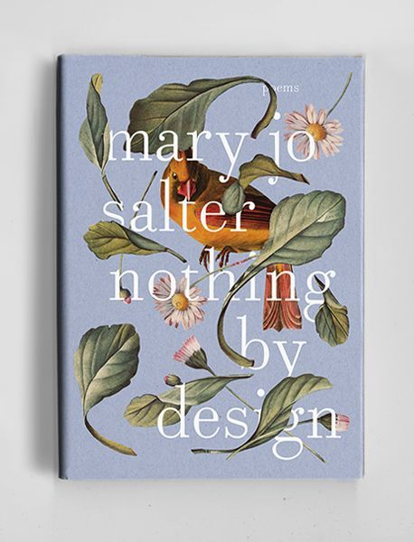 Graphic Of Book Cover ~ Book cover graphic design pinterest