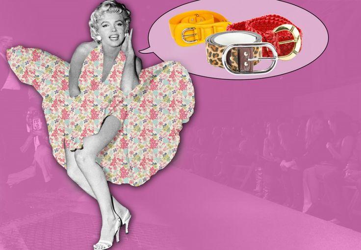 Volg deze makkelijke zomertrends in 2017   - Of het nou bloemenprintjes, tailleriemen of roze kleding betreft, met deze #modetrends kan iedere vrouw stijlvol voor de dag komen deze zomer. Kijk voor deze trends eens naar de Deense #creamkleding op https://nl.bonaparteshop.com/cream/