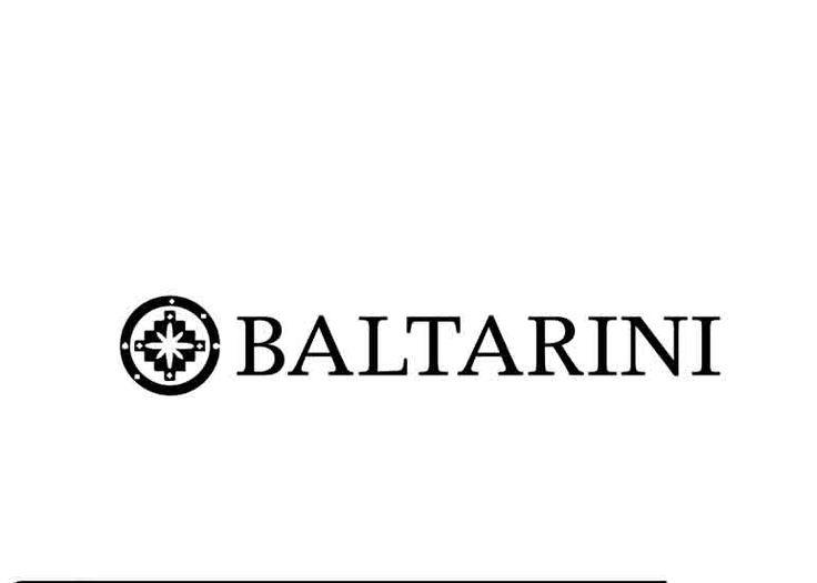 ZAPATOS BALTARINI