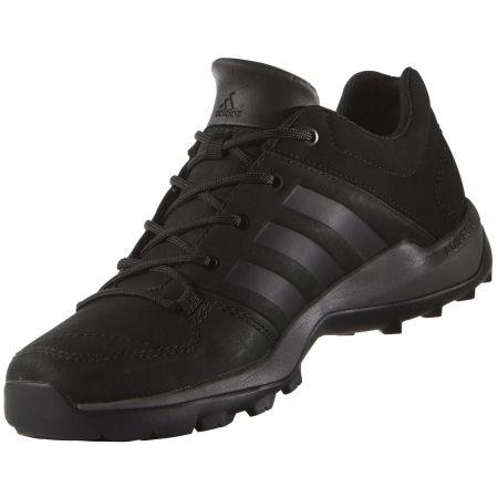 Încălțăminte outdoor bărbați - adidas DAROGA PLUS LEA - 4