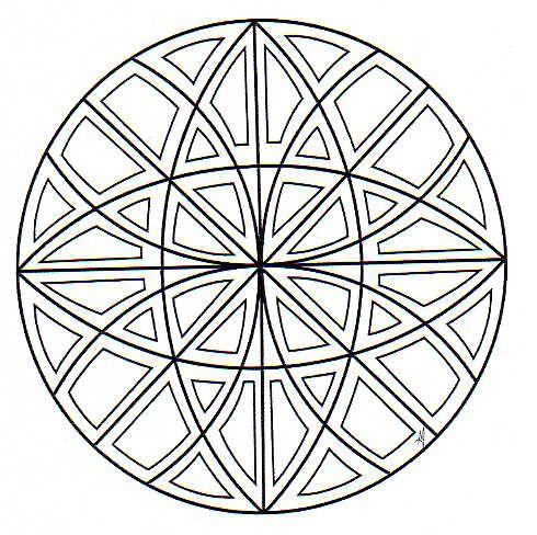 267 best chip carving images on Pinterest   Carved wood, Chip ...