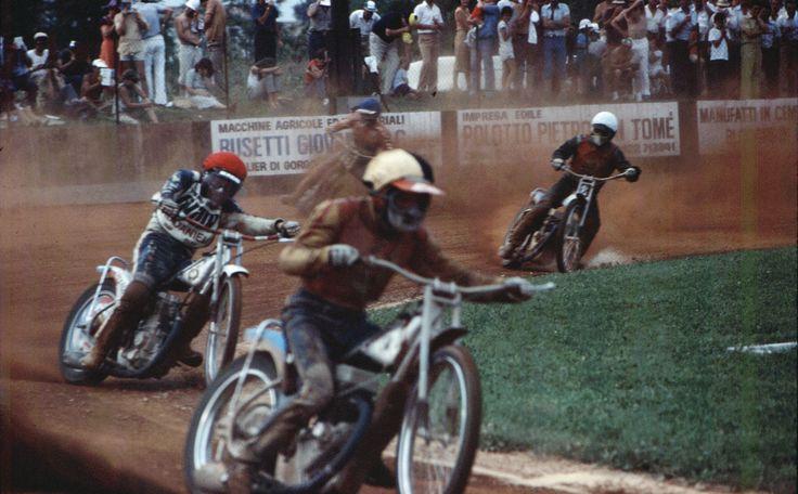 Piavon 1981