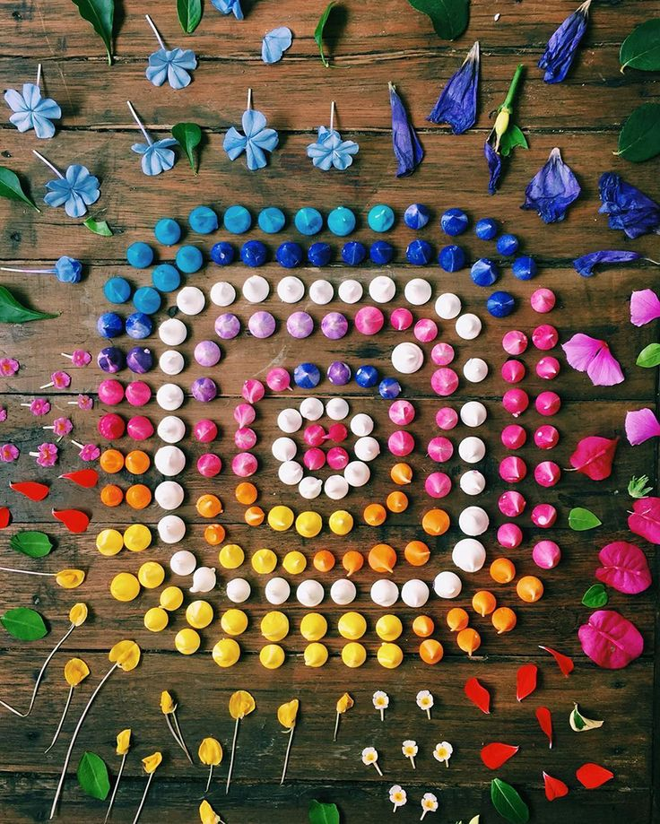 creatives share artistic interpretations of instagram's new logo