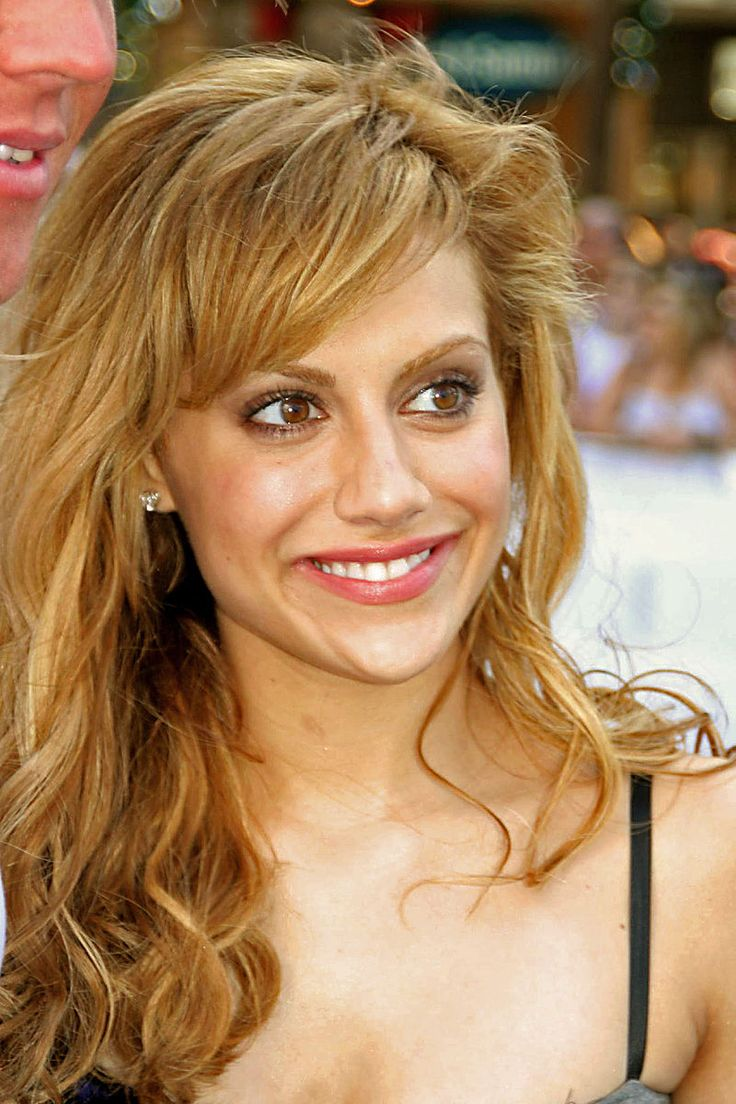 Brittany Murphy - Clueless (film) - Wikipedia, the free encyclopedia
