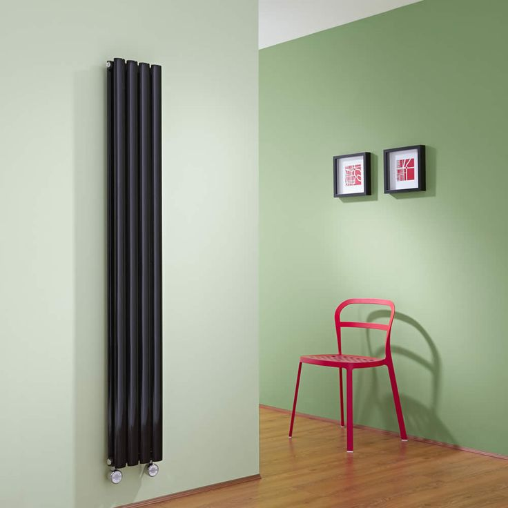 1000 id es sur le th me radiateur vertical sur pinterest radiateurs radiateur design et. Black Bedroom Furniture Sets. Home Design Ideas