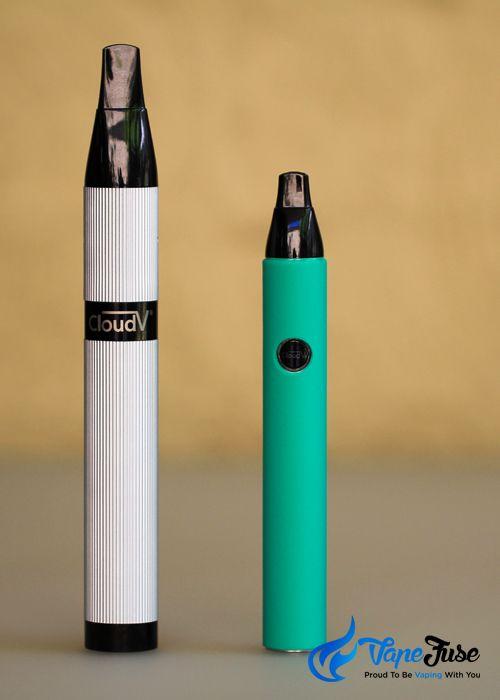 Phantom or Phantom Mini or Any Other CloudV Portable>>> Choose Your Own Vape Pen