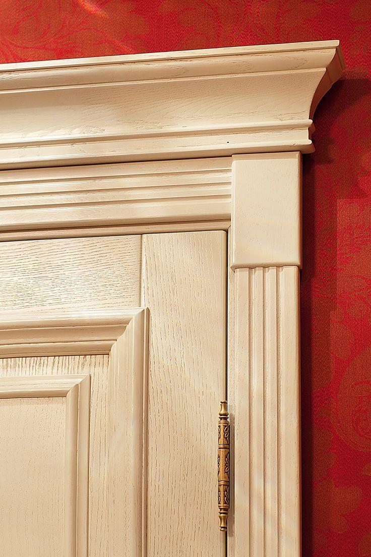 Best 25+ Decorative mouldings ideas on Pinterest | Doorway ...