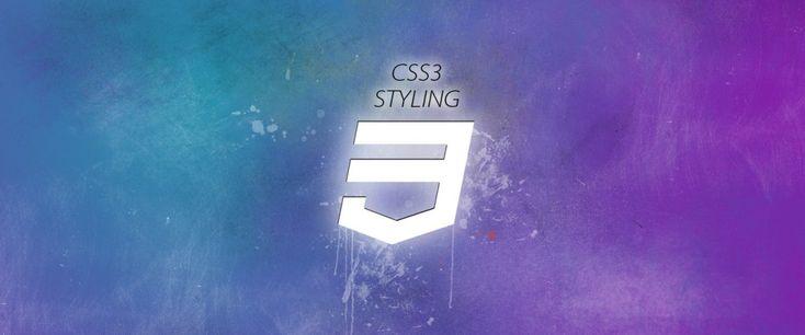 Конвертировать любое изображение в CSS