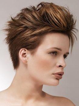 Googles billedresultat for http://your-hairstyles.com/img/arts/2010/Oct/19/364/short_hair55_thumb.jpg