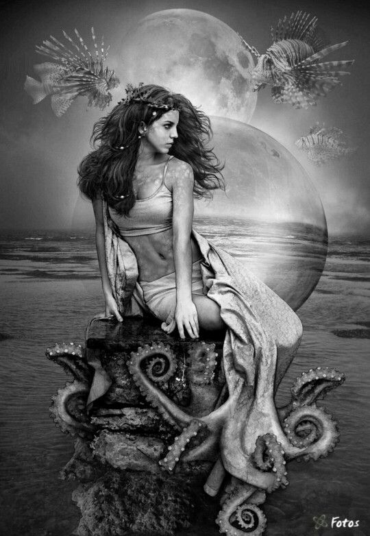 32 Best Images About Coloring Pages Printed On Pinterest Mermaids Mandala Coloring And