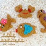 Mini+Sand+Cake+Sea+Creatures