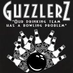 Cool Bowling Team Names...The Best Team Names List