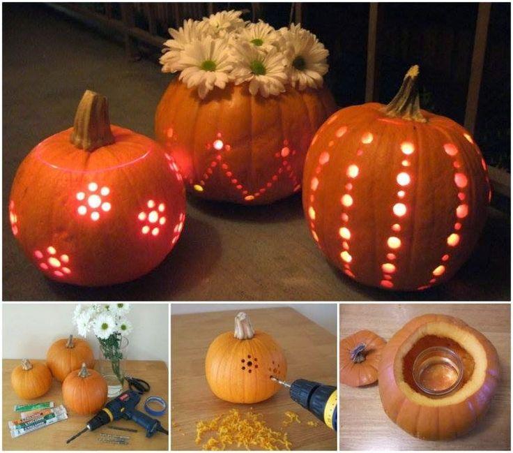773 best Halloween images on Pinterest | Halloween ...