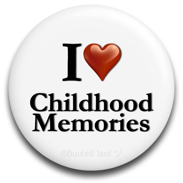 Childhood Memories Family Quotes. QuotesGram
