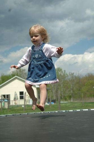 Największy sklep z trampolinami w POLSCE!  www.trampoliny.pl  #trampolina #trampoliny #trampolines #trampoline #dzieci #kids