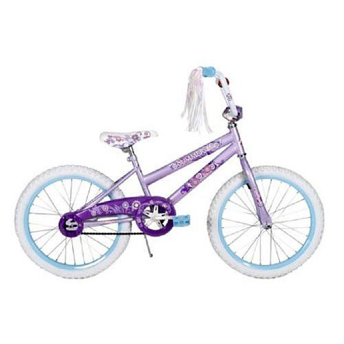Toys R Us Bikes Girls : Best images about quot bike ideas for daughter on