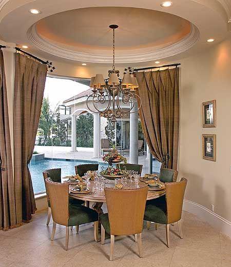 plan 66230we two story stunner luxury homes luxury