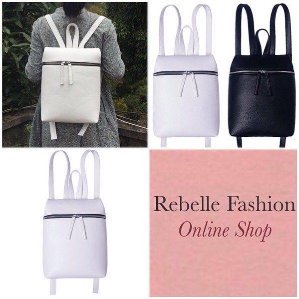 Designer Rucksack  25 zzgl versend. ( Tag deine Beste Freundin ) #rucksack  #fashion #sonnenbrille #blogger #style #fashionlover #instafashion #trend #trendsetter #deutschland #berlin #köln #Hamburg #München #mode #haare #extensions #schuhe #back #mua #makeup #stylish #like #maccosmetics #kikocosmetics #wetter #blog #folgtmir #follow by rebelle.fashion