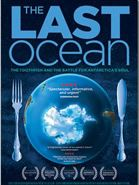 Saturday, July 12 at 12 pm (AZ Tim) Peter Young, Director, The Last Ocean Spectacular, urgent, absorbing, informative, glorious, powerful. That's what the critics are saying about the film. Join me to find out what award winning director, Peter Young, has to say about The Ross Sea, Antarctica – the most pristine stretch of ocean on Earth. It's a vast, frozen landscape that teams with life – whales, seals and penguins carving out a place on the very edge of existence. Wow just doesn't cut…