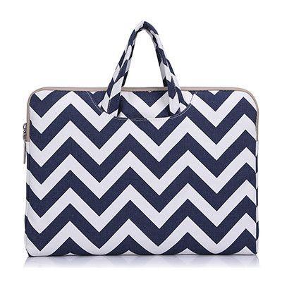 Mosiso Fashion Portable Women Briefcase for Macbook Pro 15 15.6 HP Dell Lenovo Acer Notebook Lady Handbag 13 13.3 laptop bag