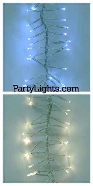 17 Best Images About What S New Partylights Com On