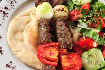 Egyptian Food beautiful-egypt-masr food