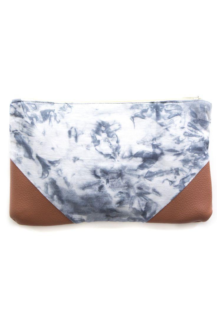 Silver Dove Travel Bag | Accompany